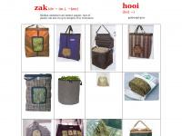 Zakhooi.net - ZakHooi