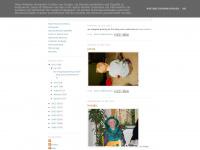 li-e.blogspot.com