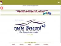 Radiobeiaard.be