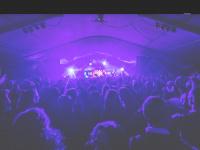 90sxxl.nl