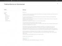 ln-ts.nl