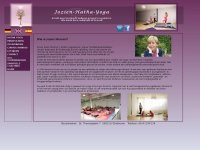 jozien-hatha-yoga.nl