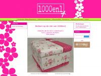 1000en1.com