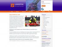 12hoist4u.com