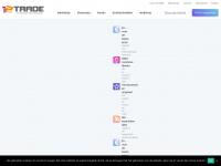 12trade.com