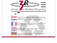 3rrubber.com