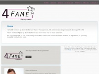 4famemanagement.com
