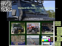 4x4andmore.com - Dusty's 4x4 and more
