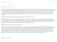 5000eurolenen.com