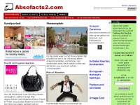 absofacts2.com