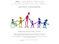 active-coaching.org