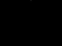 Annaleoni.com - anna leoni - fotograaf