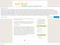 annblogt.wordpress.com
