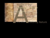 anticobynature.com