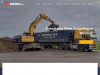 bartelsbv.com