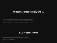 bastatoneel.com