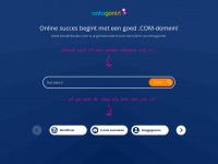 Rubberboten met aluminium vloer | Benethboats.com