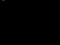 Benthem Crouwel Architects