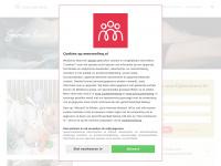 Mensenlinq.nl - Overlijdensberichten, condoleances, familieberichten en overlijdensadvertenties.