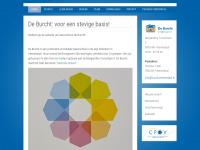 burchtveenendaal.nl