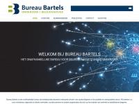bureaubartels.nl