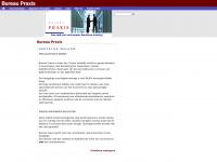 Bureaupraxis.nl - Bureau Praxis