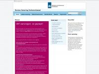 bureausaneringverkeerslawaai.nl