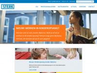 bureausterk.nl