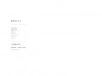 bureausla.nl