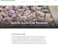 bureaustadsnatuur.nl