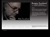 bureausuurland.nl