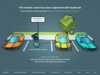 bureauspoor.nl