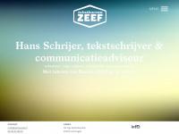 bureauzeef.nl
