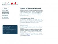 bureauvanbekhoven.nl
