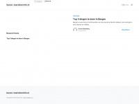 buren-toeristeninfo.nl
