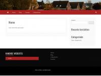 Burenhulpcentrale.nl - Burenhulpcentrale