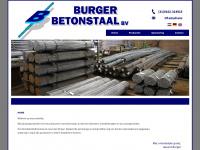 burgerbetonstaal.nl