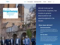 burgerbelang.nl