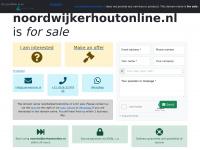 Noordwijkerhoutonline.nl - Noordwijkerhout Online - Alles over Noordwijkerhout
