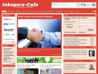 inkopers-cafe.nl