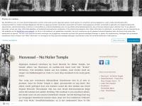 oorvanverderf.wordpress.com
