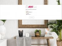 jesocards.be