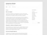 symptomenallergie.nl