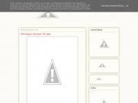 koperenmuntjesvoornianing.blogspot.com
