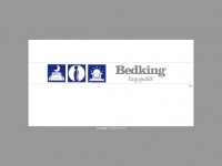 bedking.be