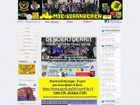 MTC  Vlaanderen - Home