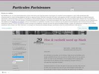 particulesparisiennes.wordpress.com