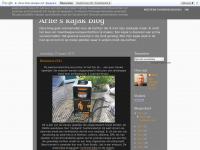 arnesoutdoorblog.blogspot.com