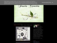 jessies-creaties.blogspot.com