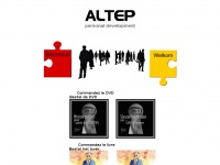 altep.be